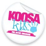 KOOSa Kids recommend Whizz Marketing in Fleet Hampshire