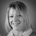 Louise Cranstone, Whizz Marketing Fleet