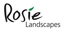 Rosie Landscapes recommend Whizz Marketing in Fleet Hampshire