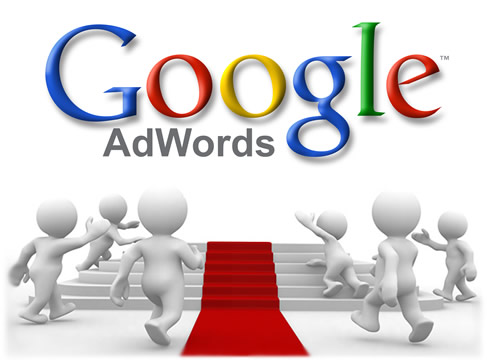 10 Good Reasons to Try Google Adwords