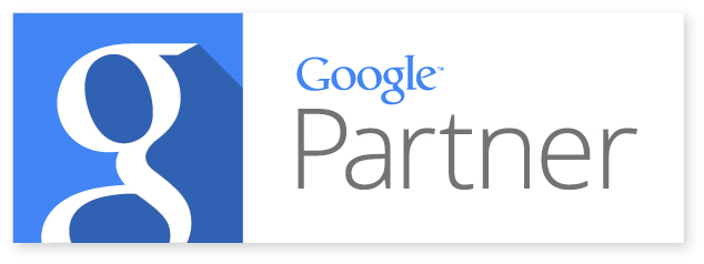 Whizz Marketing Services in Hampshire is a Google Partner Agency
