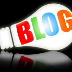 Optimise Blog for Search