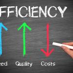 Marketing Team Efficiency