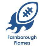 Whizz Marketing sponsors Farnborough Flames Rugby Team