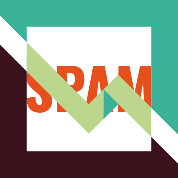 Google Analytics Spam Traffic