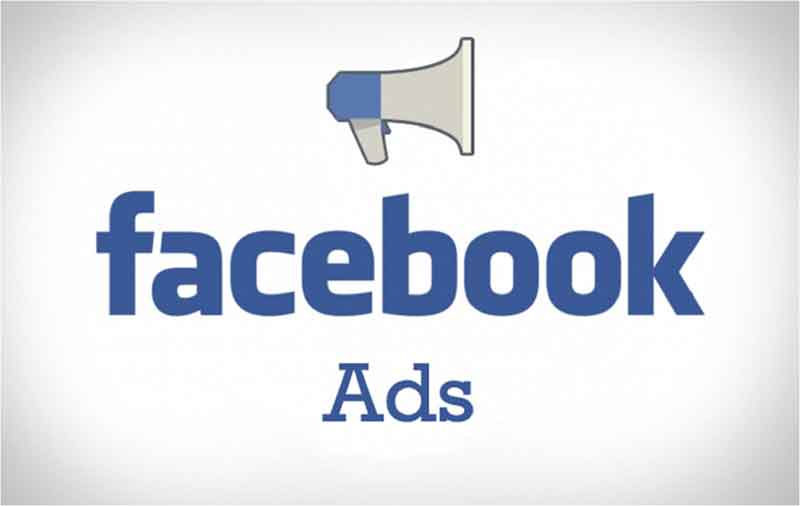 Facebook Advertising Campaigns