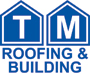 TM Roofing and Building recommend Whizz Marketing