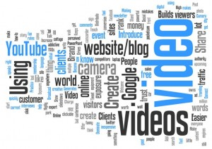 Animated Web Videos by Whizz Marketing