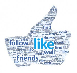 Engage with Customers on Facebook