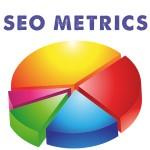 SEO Jargon Buster - The Metrics