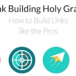 Link Building Holy Grail
