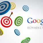 Google Remarketing Campaigns