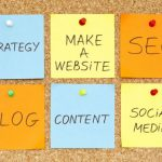 Is your online marketing strategy working
