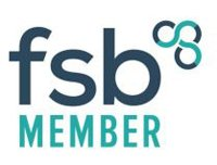 Whizz Marketing is an FSB Member
