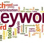 Keyword Research Whizz Marketing Hampshire