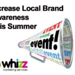 Local Brand Awareness