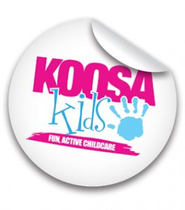 KOOSA Kids Ltd