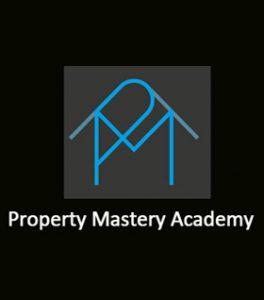 Property Mastery Academy