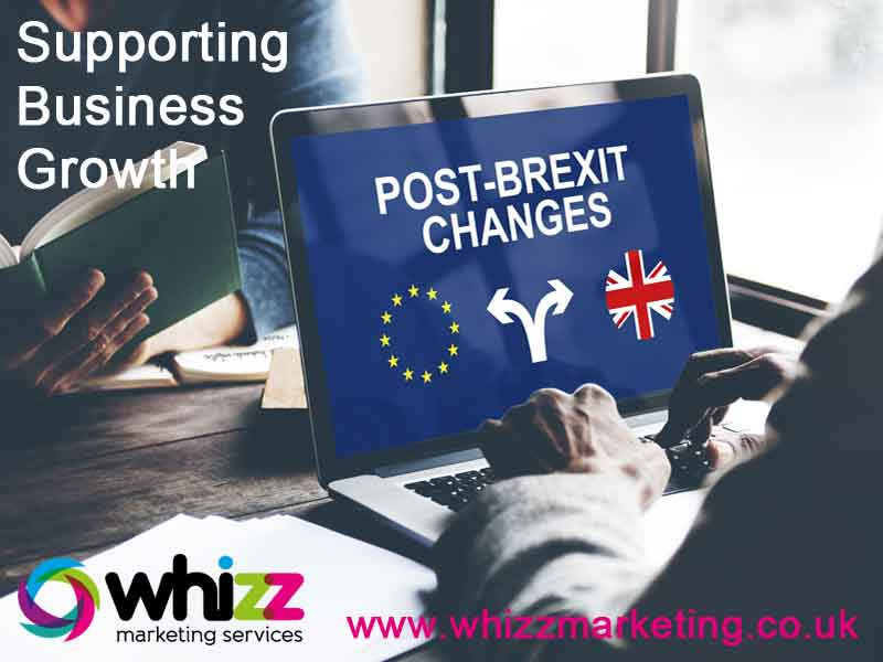 Supporting business growth