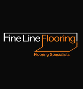 FineLine Flooring Ltd