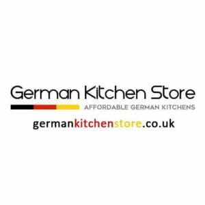 German Kitchen Store Ltd