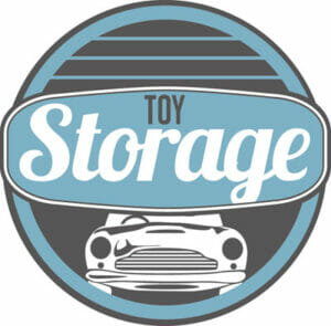 Toy Storage Ltd